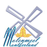 Molenmeel Montferland Logo